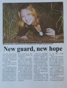 new-guard-new-hope-2007